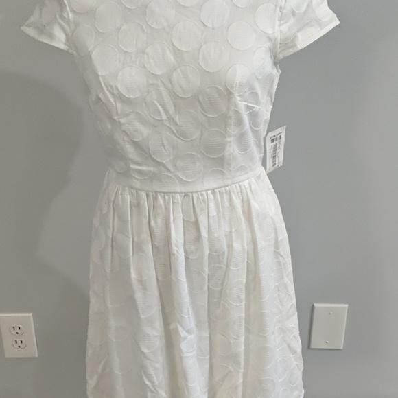B. Darlin Dresses & Skirts - B.Darlin dress
